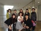 gallery006